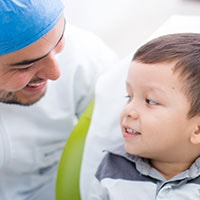 childrens dentist norfolk va