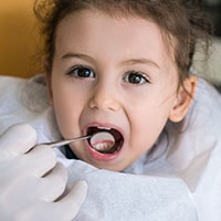 kids dentists norfolk
