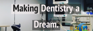 General Anesthesia in Dental Office