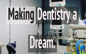 Dentist Anesthesiologist Anesthesia Machine