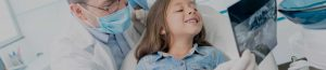 kids dental radiology hampton roads